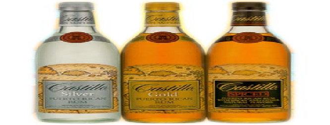 Apa Hukumnya Rum Itu Apakah Minuman Rum Itu Halal Atau Haram