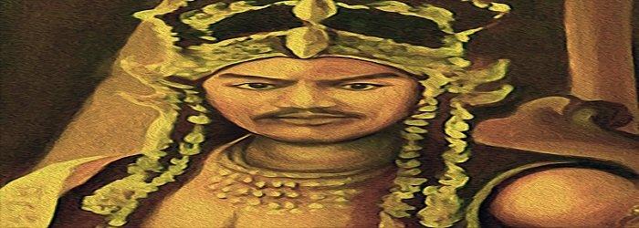 Raja Jayabaya