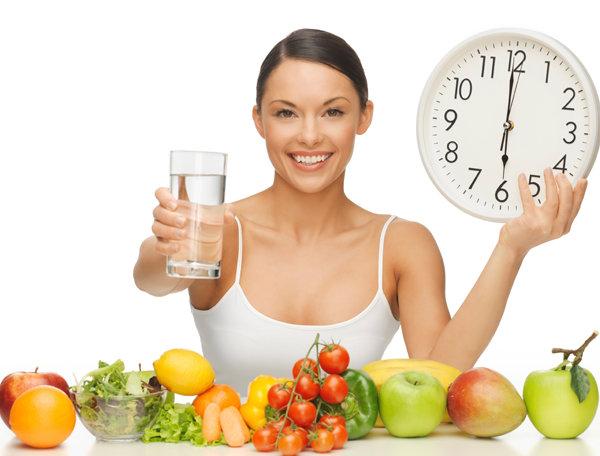 Pola-Hidup-Sehat-Mulai-dari-Pola-Makan