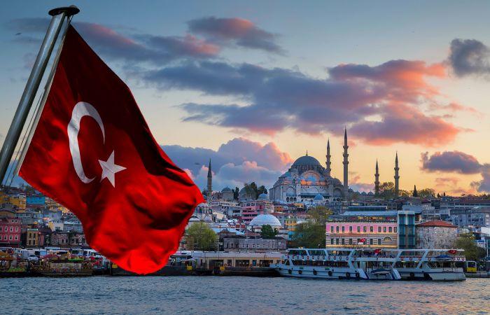 Ini-Cara-Erdogan-Bangkitkan-Kembali-Kejayaan-Islam-di-Turki