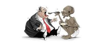 korupsikemiskinan