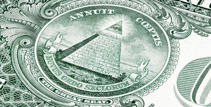 009619800_1560416479-Iluminati