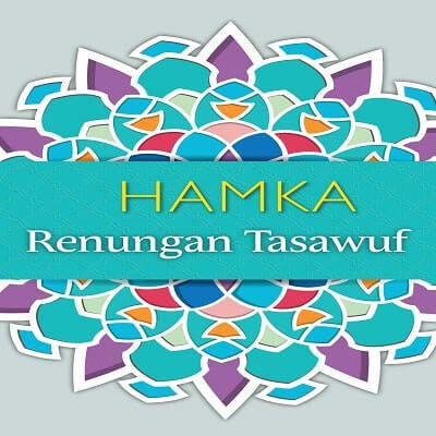 Renungan Tasawuf