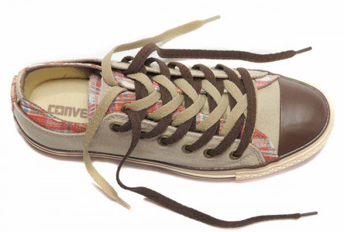 60996-nggak-kayak-slip-on-sepatu-dengan-tali-bikin-kita-ribet-makenya-tapi-rupanya-tali-sepatu-udah-ada-dari-zaman-segini-lho-tua-abis