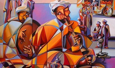 musik-islam-ilustrasi-_140213085751-680