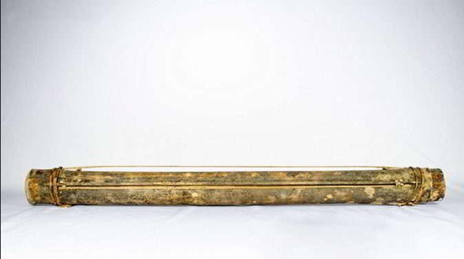 alat-musik-tradisional-yang-dipukul-krombi
