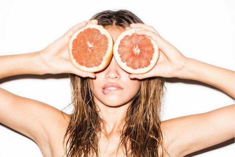 manfaat-sayur-dan-buah-untuk-kulit-0cbaa58fcc3fb0f085f1d7de56566e48_750x500