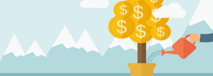 Sistem keuangan yang stabil
