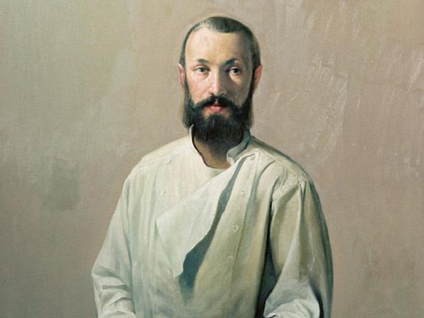 MikhailMikhailovichBakhtin-s-h