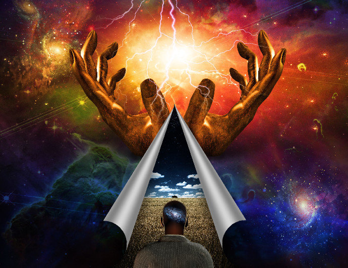 Gnostisisme