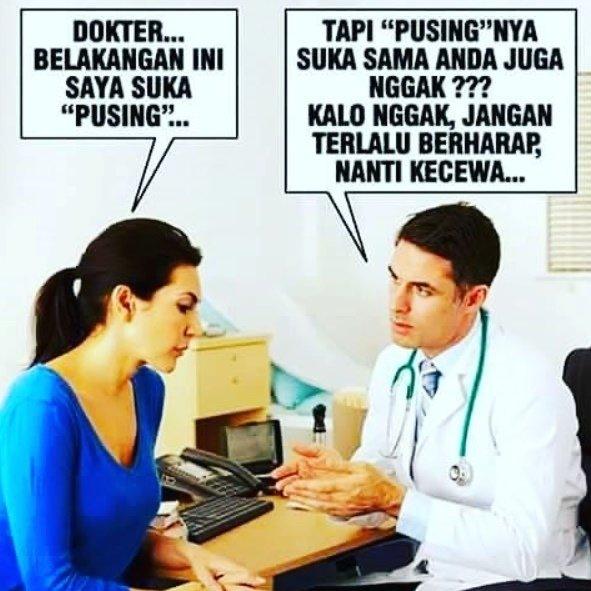 694684-meme-dokter-