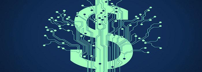 Investasi Teknologi Informasi