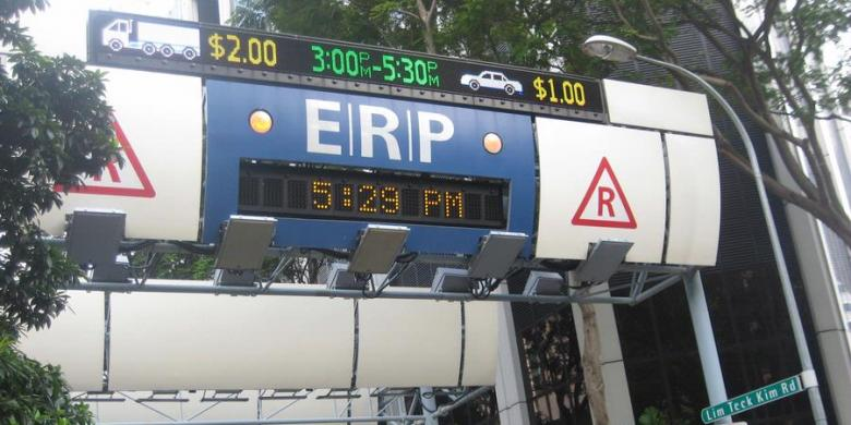 1552546-erp-electronic-road-pricing-780x390