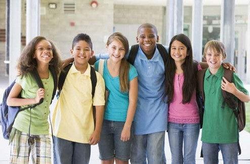 Apa yang dimaksud teman sebaya dalam psikologi perkembangan remaja? - Tanya Psikologi - Dictio Community