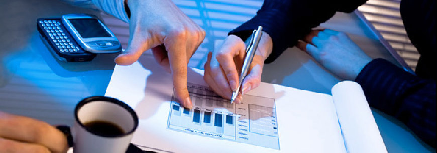 Apa yang dimaksud dengan studi kelayakan bisnis (feasibility study ...
