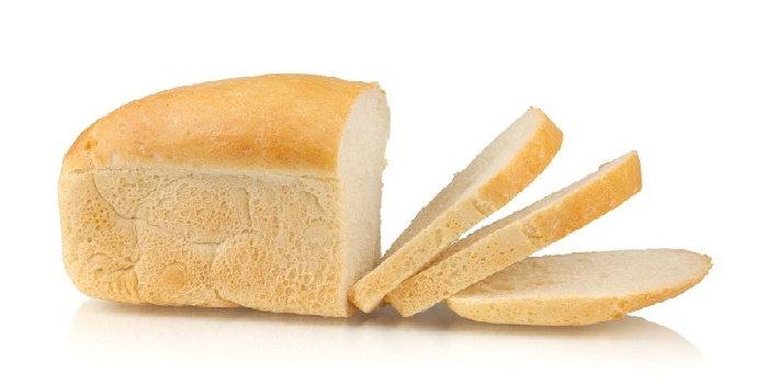 Baiknya makan nasi atau roti selama bulan ramadhan ?