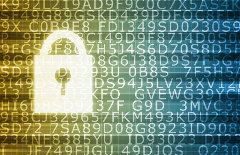 lock-encryption-keys-digital-concept-768x497