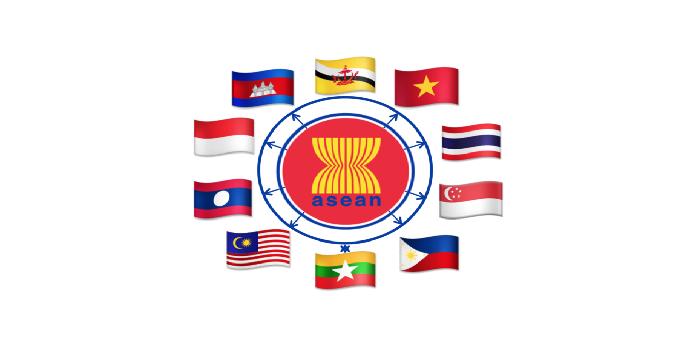 Indonesia ASEAN