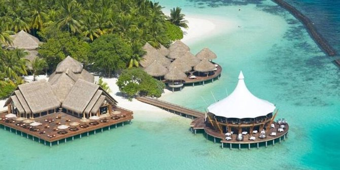 listrik-jadi-syarat-utama-bikin-pulau-maladewa-di-indonesia