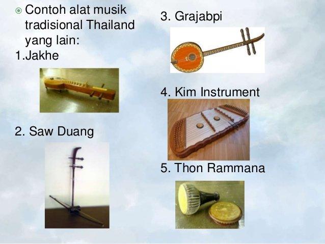 tugas-seni-budaya-9b-musik-thailand-8-638