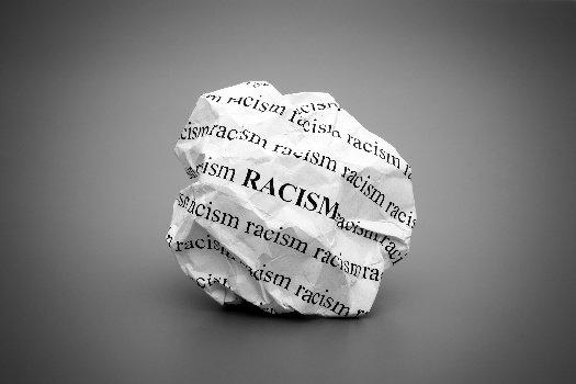 rasis