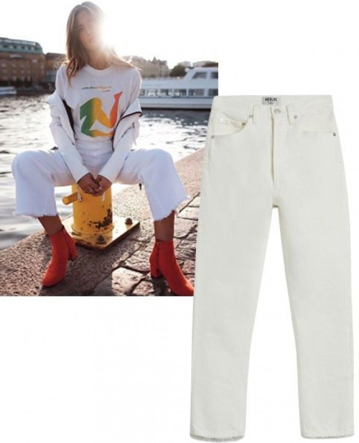 1516194595_jeans