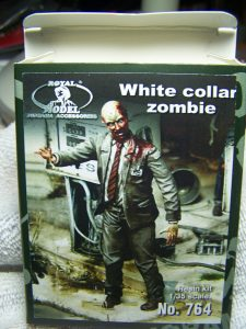 White-collar-Zombie-box