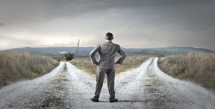 Apa yang Anda ketahui tentang model pengambilan keputusan perilaku ?