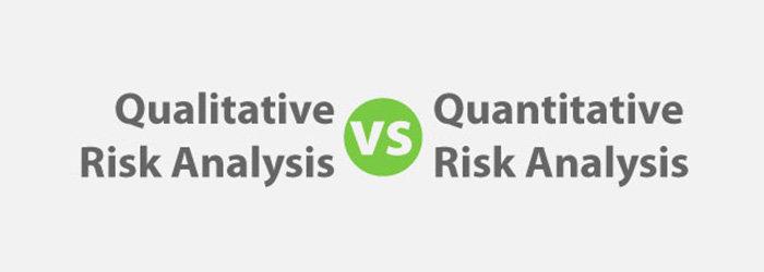 Qualitative-vs-quantitative-Risk-Analysis