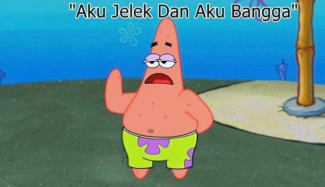 meme-quote-inspiratif-spongebob-1