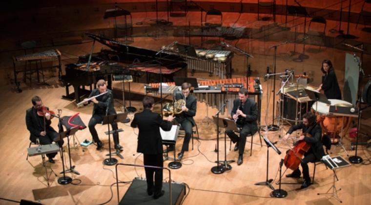 konser-musik-kontemporer-ensemble-multilateral