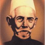Syeikh Nawawi al-Bantani