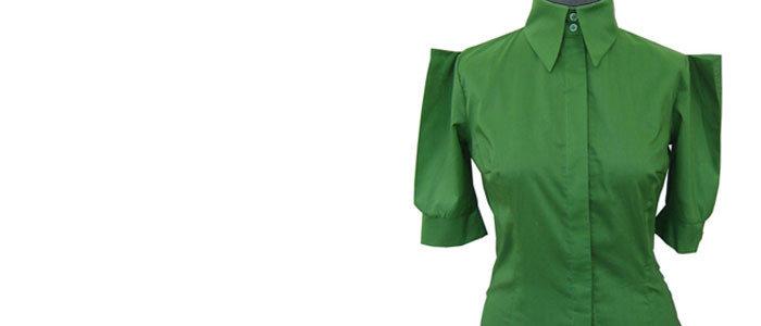 Warna Hijau Merupakan Salah Satu Yang Dapat Dipadukan Dengan Berbagai Macam Berikut Ini Pilihan Dijadikan Untuk Memadukan Pakaian