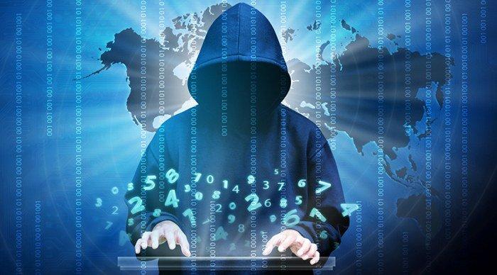 cyber 3