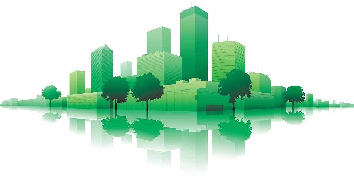 Apa perbedaan antara ekonomi hijau dengan ekonomi konvensional ?
