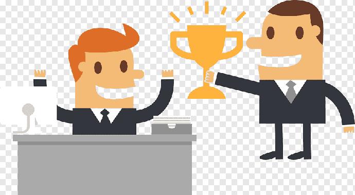 Apa yang dimaksud Sistem Penghargaan?