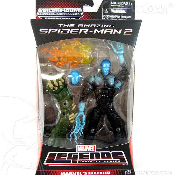 hasbro-marvel-legends-electro