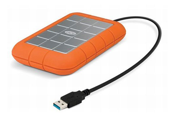 Portable Hard Drive Data Recovery - Yodot