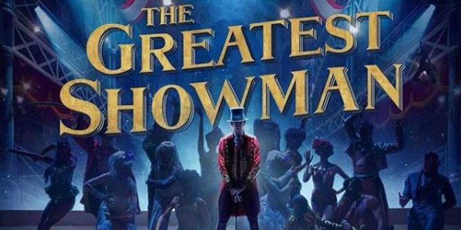 sinopsis-the-greatest-showman-ambisi-se-6d46eb