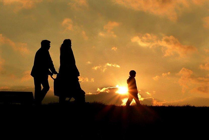 keluarga-bahagia-_160609083021-101