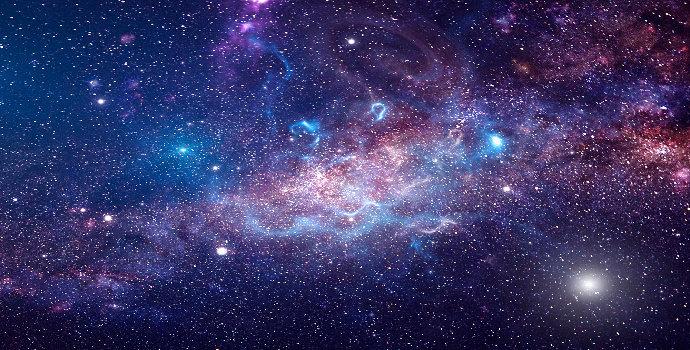Ruang angkasa dingin