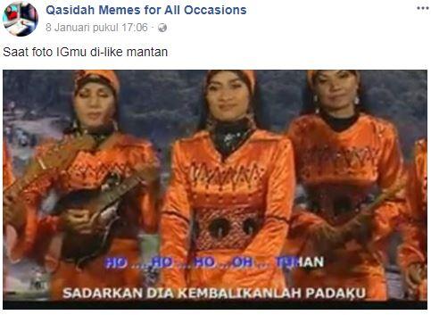 727197-10-meme-cocoklogi-lirik-qasidah-