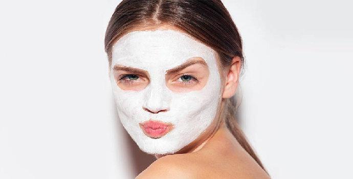 Bagaimana cara memilih clay mask?