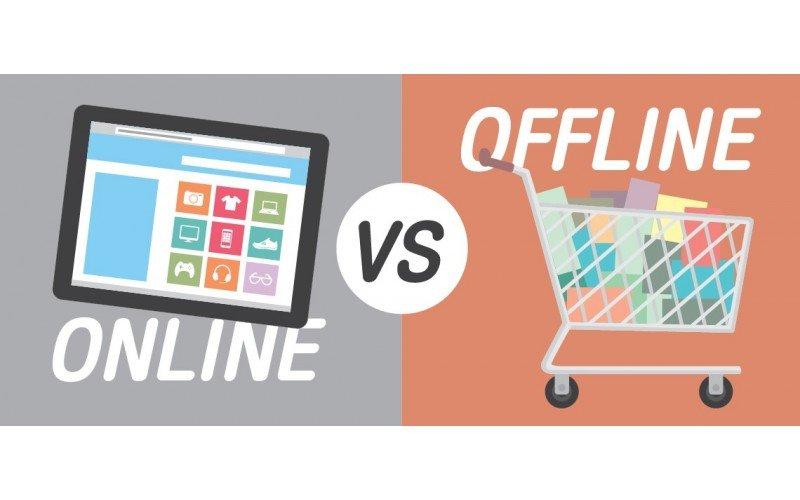 SHOPPING-ONLINE-VS-OFFLINE-HEAD-1140x502-800x500