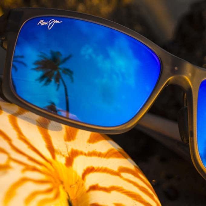 blue-hawaii-tile-pokowai-arch