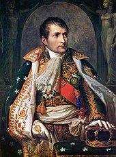 170px-Napoleon_I_of_France_by_Andrea_Appiani