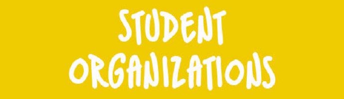 organisai bagi mahasiswa