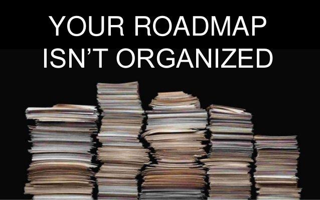 a-dozen-reasons-product-roadmaps-fail-12-638
