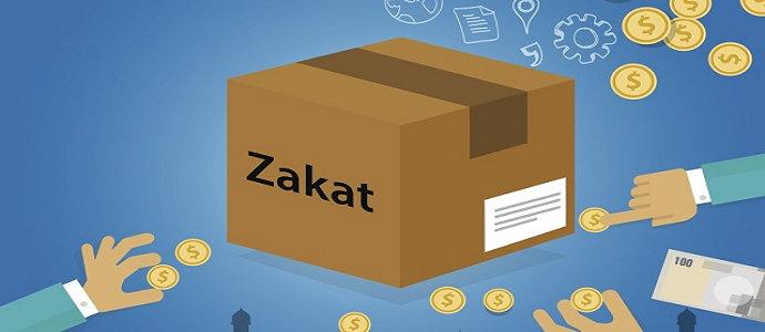 Fungsi Zakat