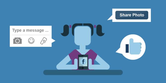 anak-muda-lebih-sering-umbar-privasi-di-media-sosial